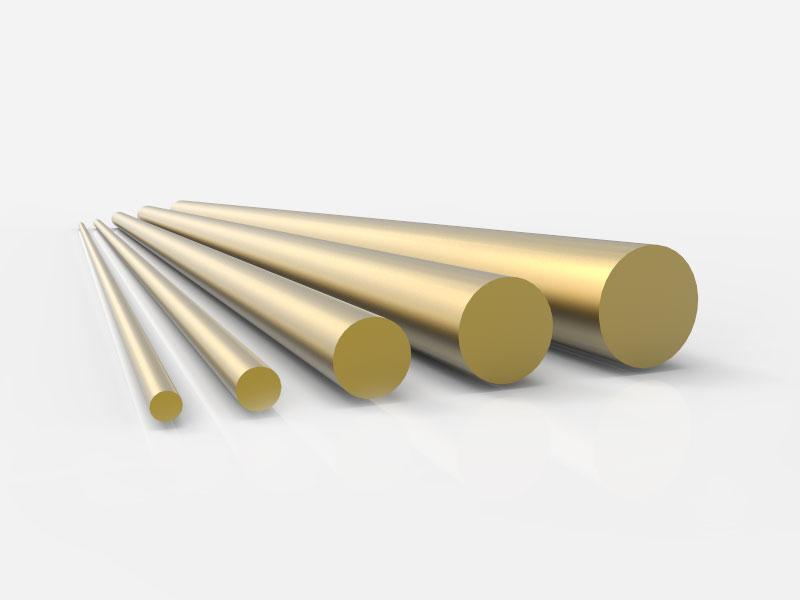Messing 20x12 mm Flachmaterial Länge wählbar MS58 CW614N CuZn39Pb3 2.0401 Flach